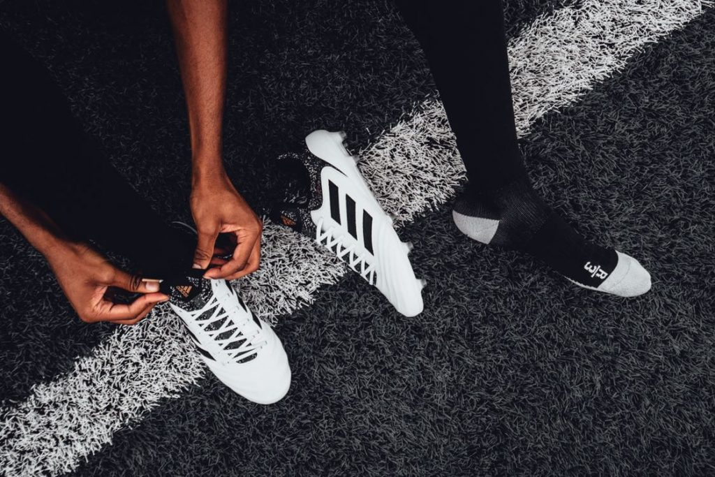 chaussure-football-adidas-COPA17-pack-skystalker-novembre-2017-2