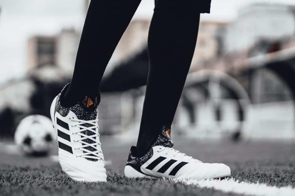 chaussure-football-adidas-COPA17-pack-skystalker-novembre-2017-4