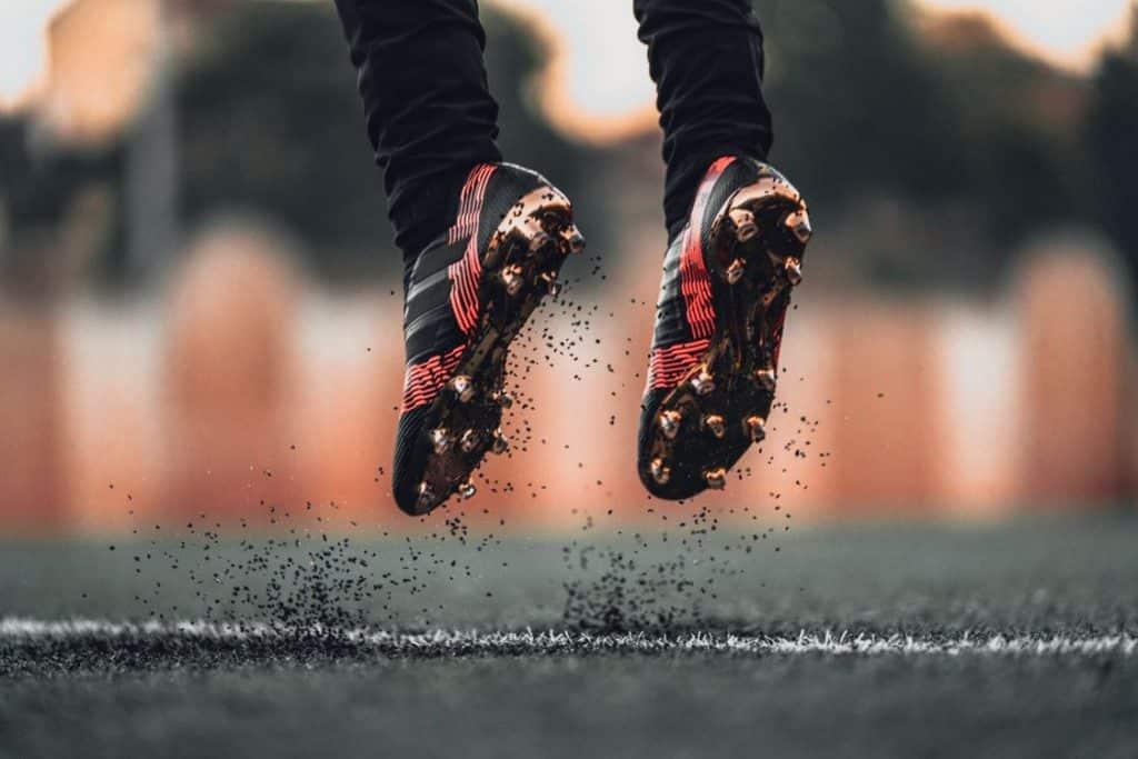 chaussure-football-adidas-Nemeziz17-pack-skystalker-novembre-2017