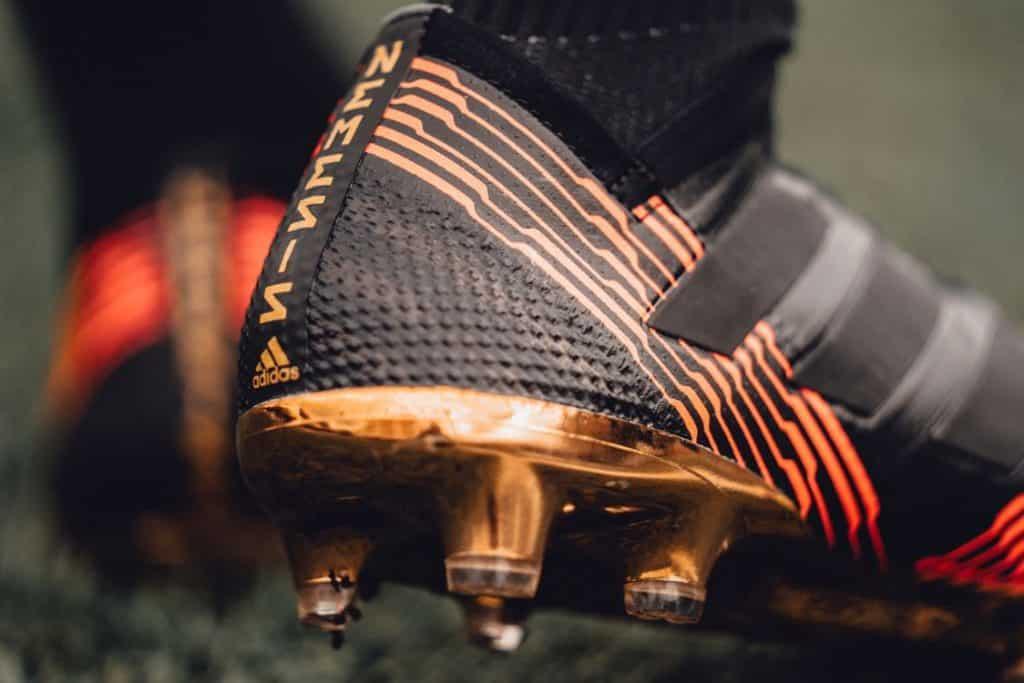 chaussure-football-adidas-Nemeziz17-pack-skystalker-novembre-2017-2