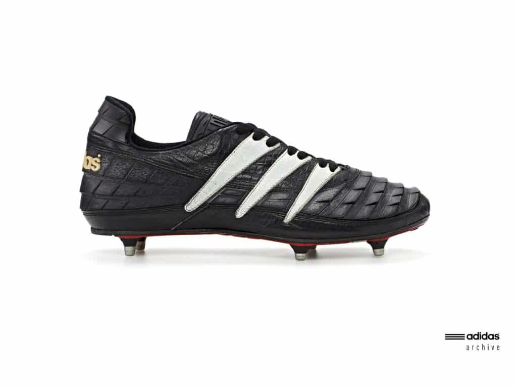 chaussure-football-adidas-Predator-1994