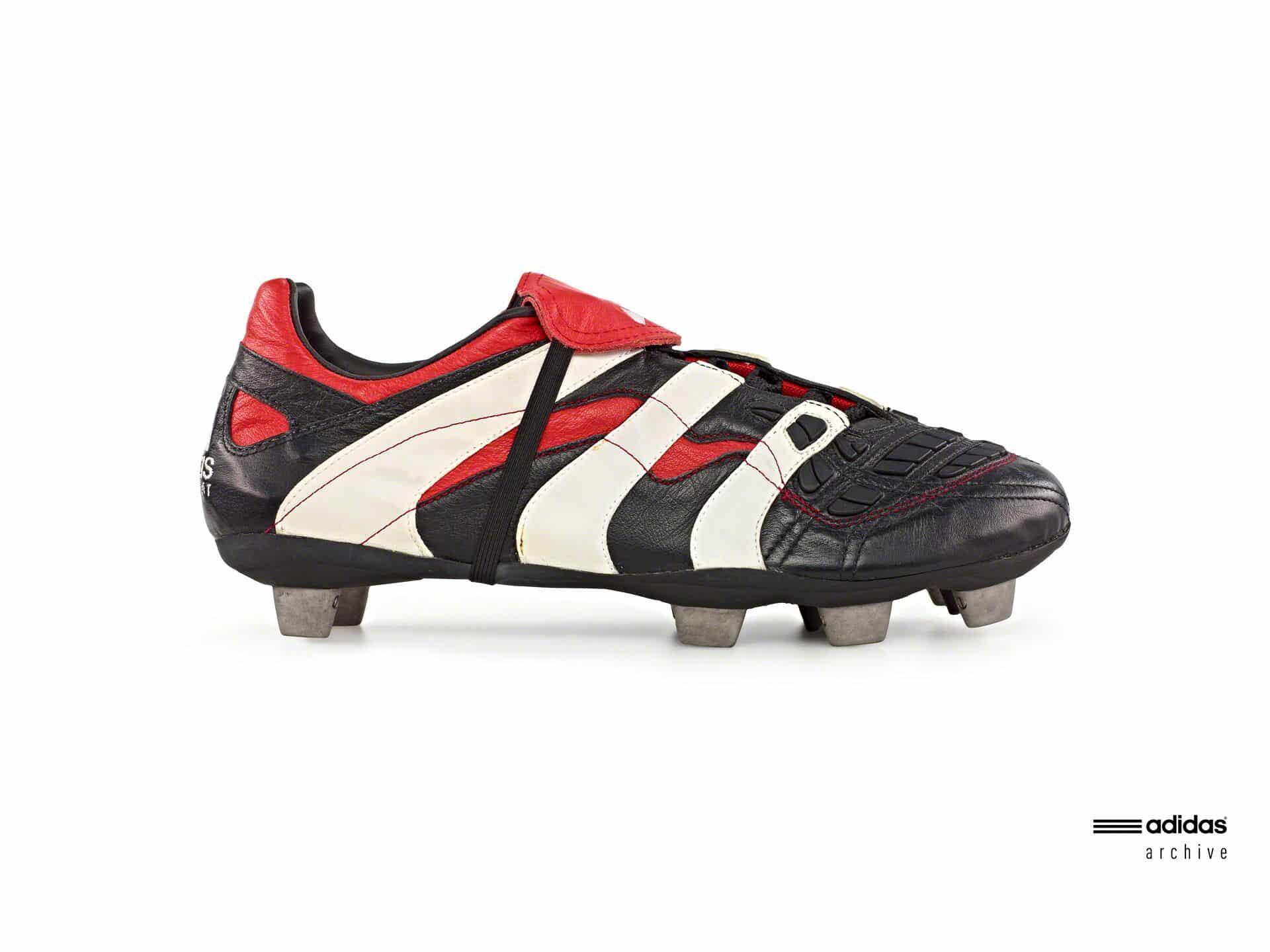 chaussure-football-adidas-Predator-Accelerator -1998