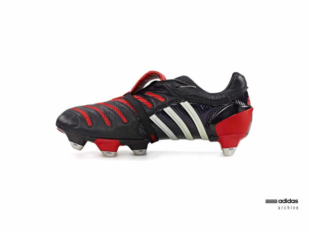 adidas chaussures de football
