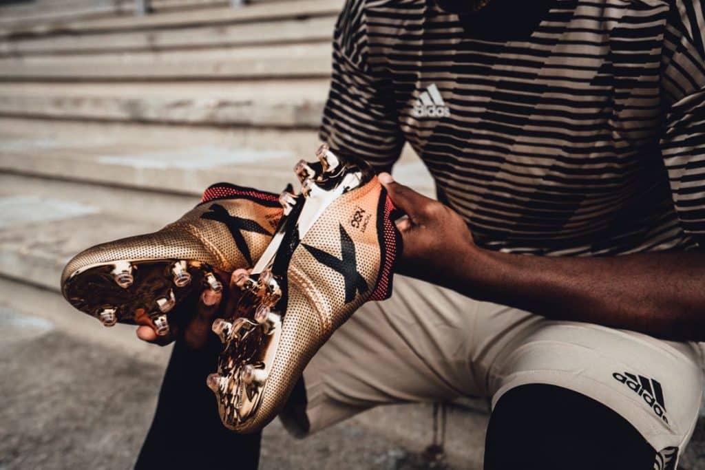 chaussure-football-adidas-X17-pack-skystalker-novembre-2017-3
