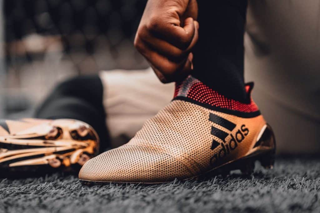 chaussure-football-adidas-X17-pack-skystalker-novembre-2017-5
