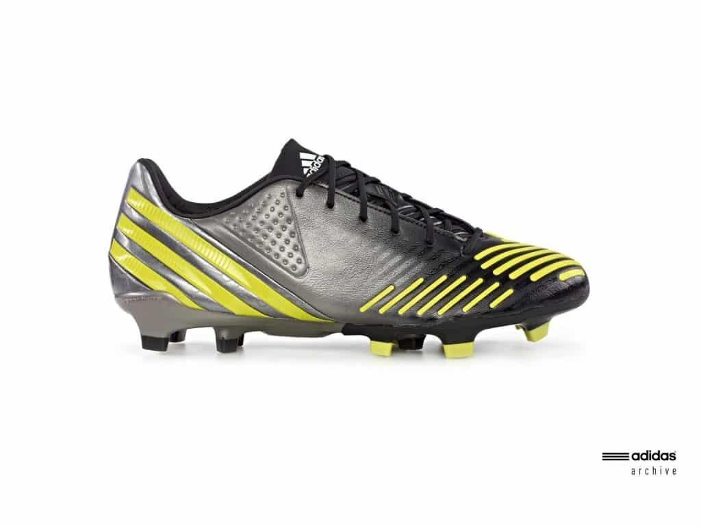 chaussure-football-adidas-predator-Lethal-Zones