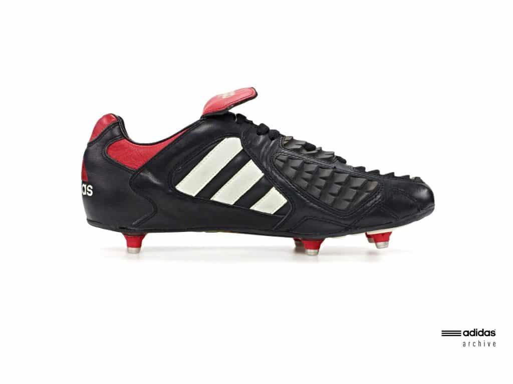 chaussure-football-adidas-predator-Touch-1996