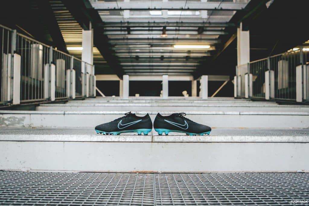 chaussure-football-nike-mercurial-vapor-flyknit-novembre-2017-3
