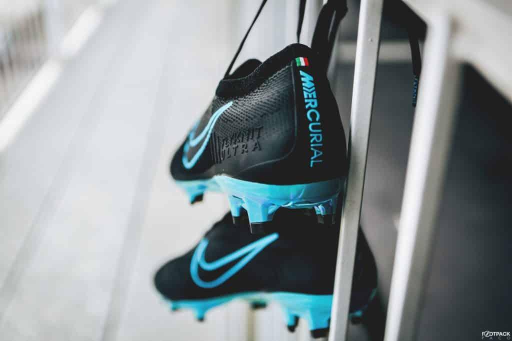 chaussure-football-nike-mercurial-vapor-flyknit-novembre-2017-6