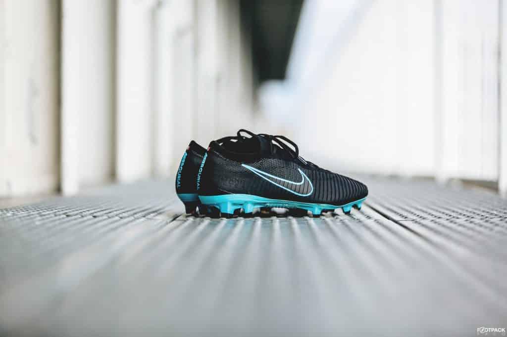 chaussure-football-nike-mercurial-vapor-flyknit-novembre-2017-7