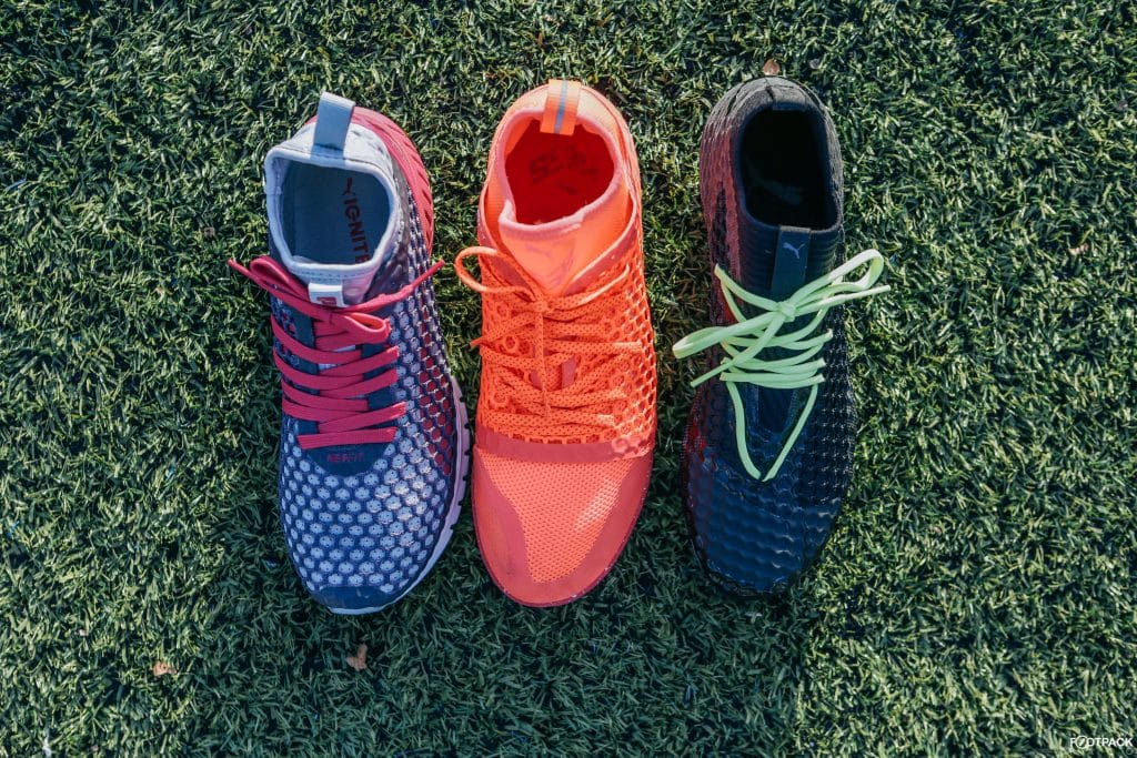 chaussure-football-puma-ignite-netfit-novembre-2017-12