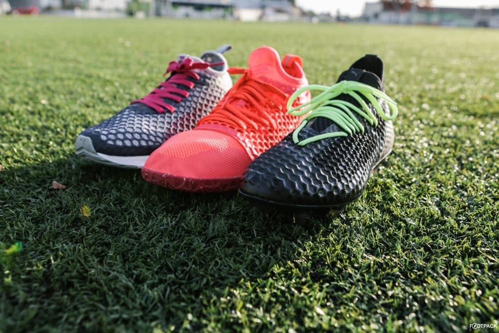 chaussure-football-puma-ignite-netfit-novembre-2017-13