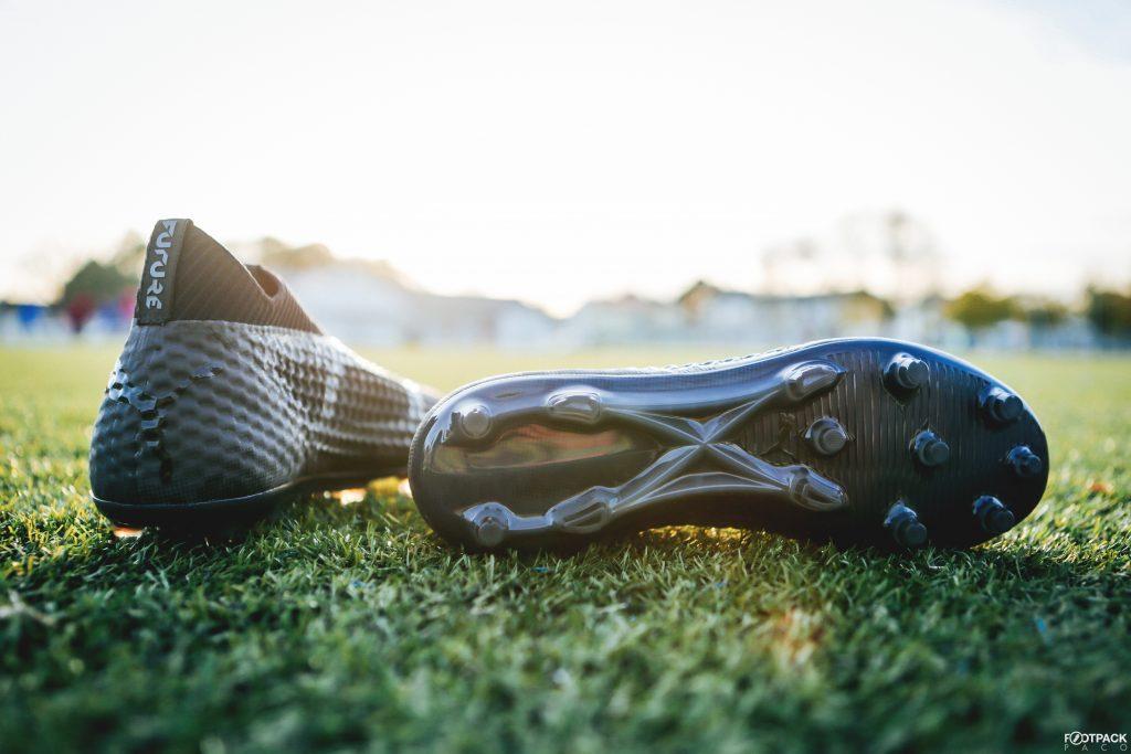 chaussure-football-puma-ignite-netfit-novembre-2017-14