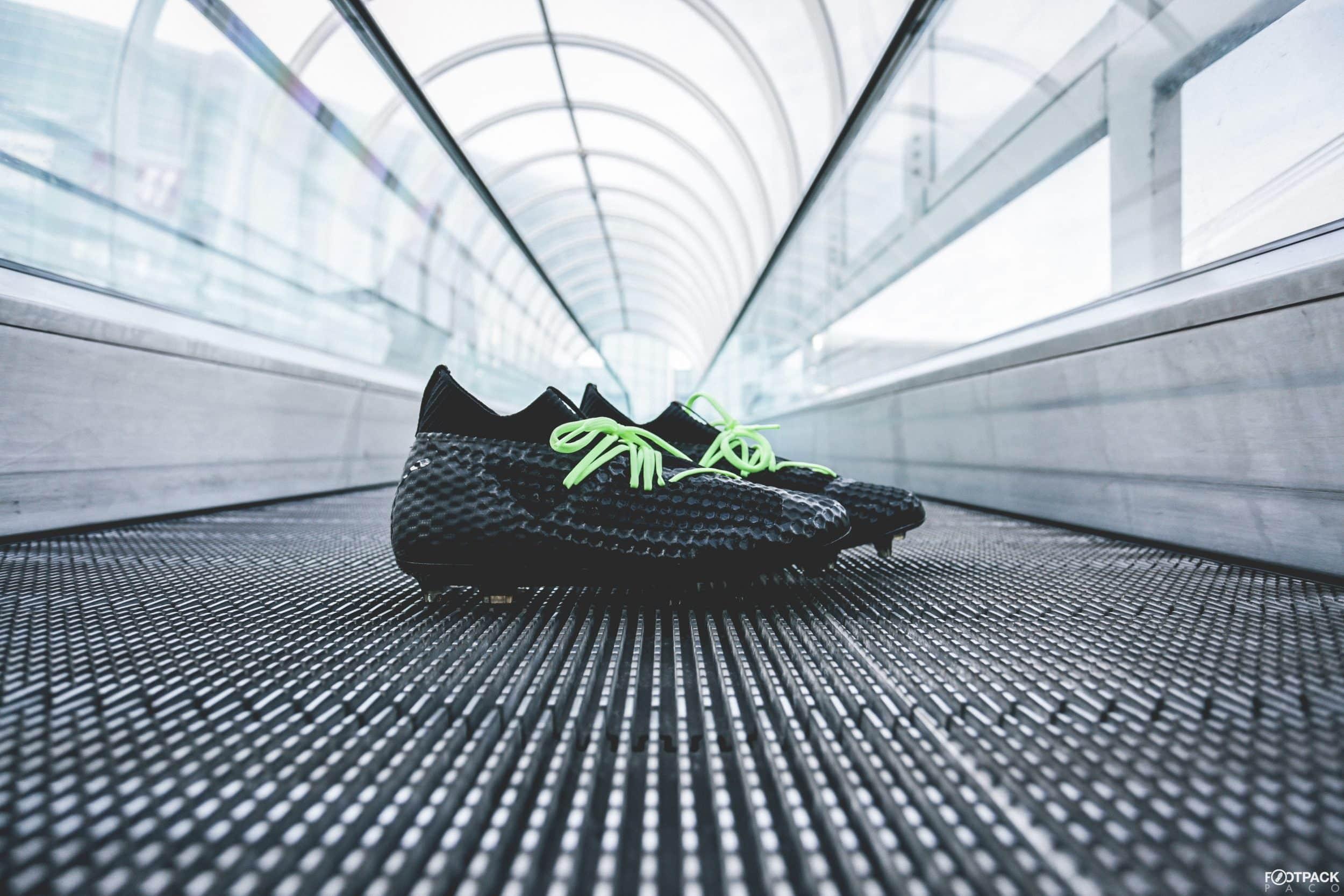chaussure-football-puma-ignite-netfit-novembre-2017-4