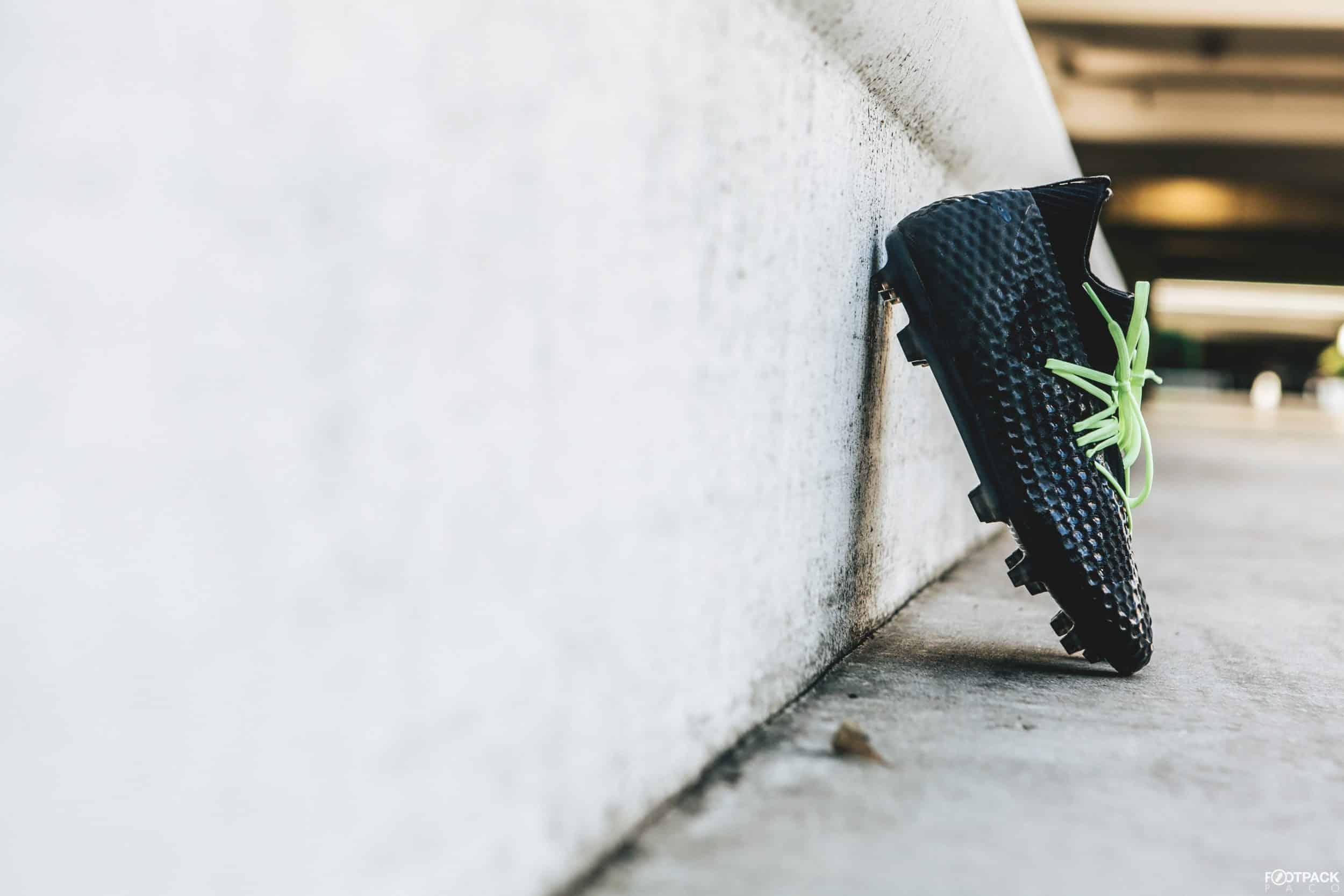 chaussure-football-puma-ignite-netfit-novembre-2017-5