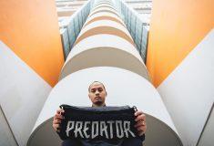 Image de l'article adidas officialise le retour de la Predator avec la Predator 18!
