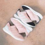 Une nouvelle collaboration KITH x adidas pour une Nemeziz17 «Flamingo»