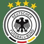 Actualité du club Allemagne