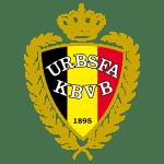 Actualité du club Belgique