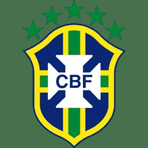 Maillot Brésil