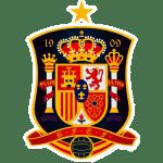 Actualité du club Espagne
