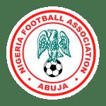 Actualité du club Nigeria
