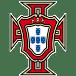Actualité du club Portugal