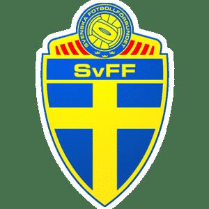 Maillot Suède