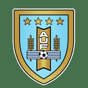 Maillot Uruguay