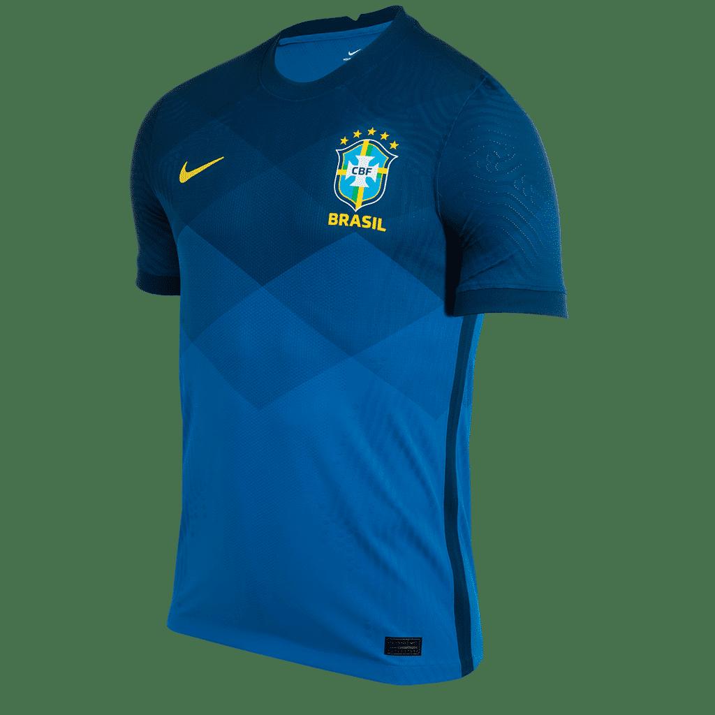 maillot-bresil-exterieur-2020-nike-1
