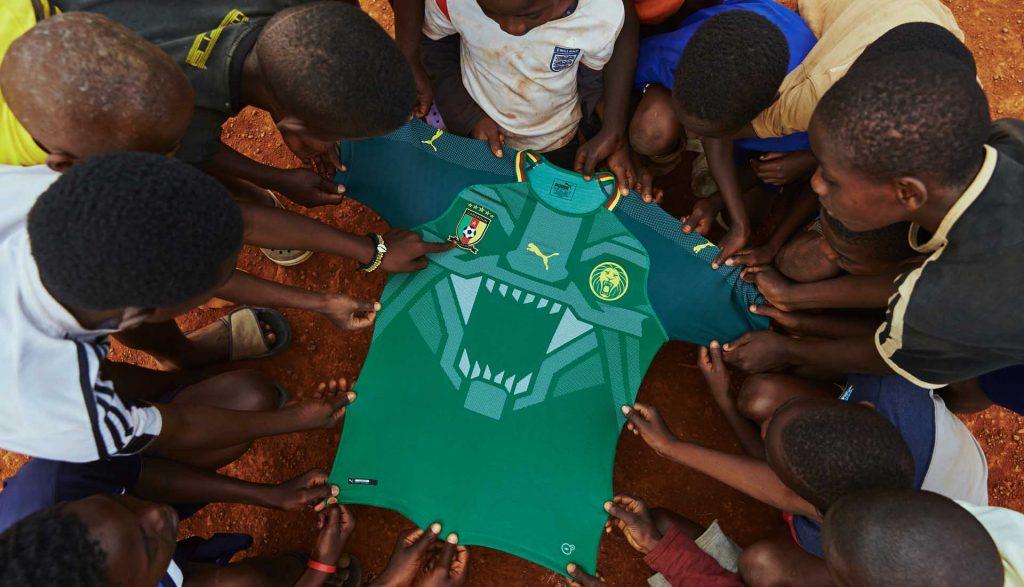 maillot-football-Puma-Cameroun-domicile-img4