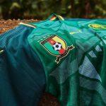 Qui sera le prochain équipementier du Cameroun ?