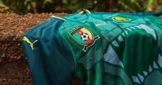Image de l'article Qui sera le prochain équipementier du Cameroun ?