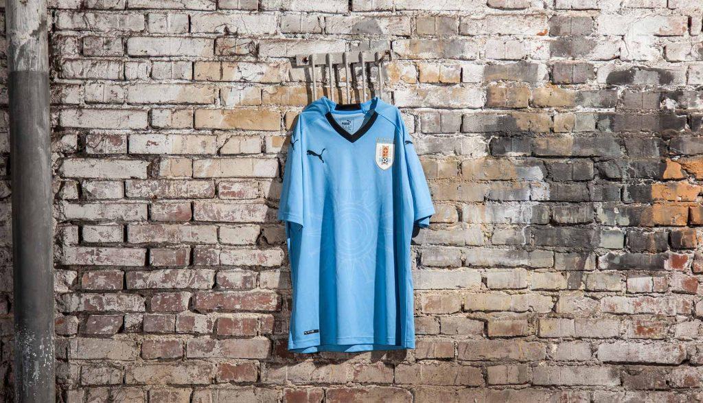 maillot-football-Puma-Uruguay-domicile-2018-img1