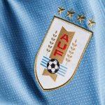 Pourquoi le maillot de l'Uruguay possède 4 étoiles ?