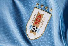 Image de l'article Pourquoi le maillot de l'Uruguay possède 4 étoiles ?