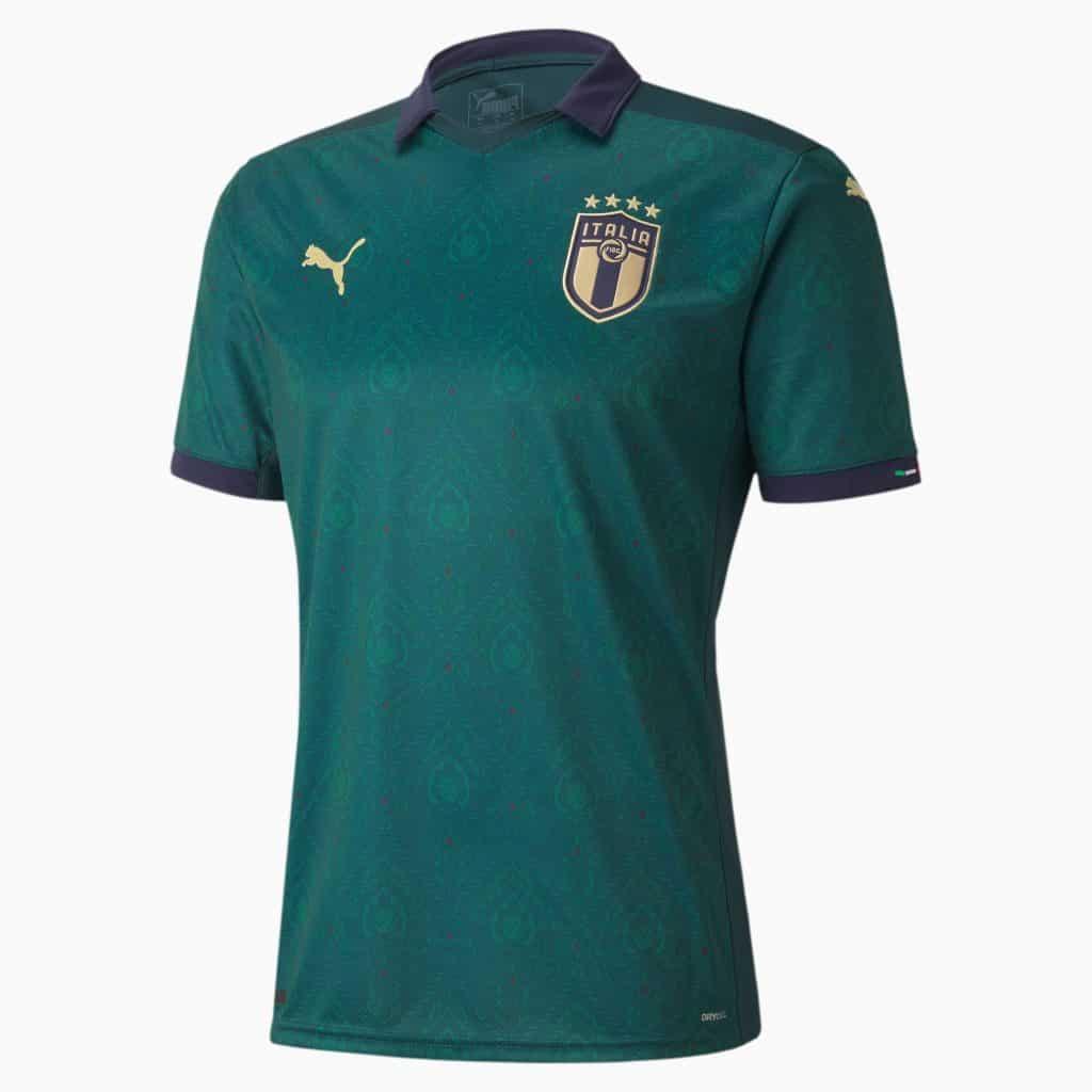 maillot-italie-third-2020-2022-puma
