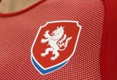 Image de l'article Les nouveaux maillots de la République Tchèque par Puma