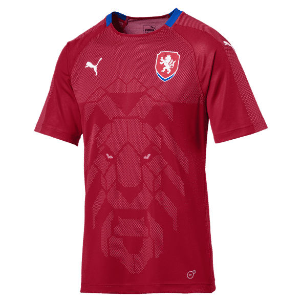 maillot-puma-republique-tcheque-2