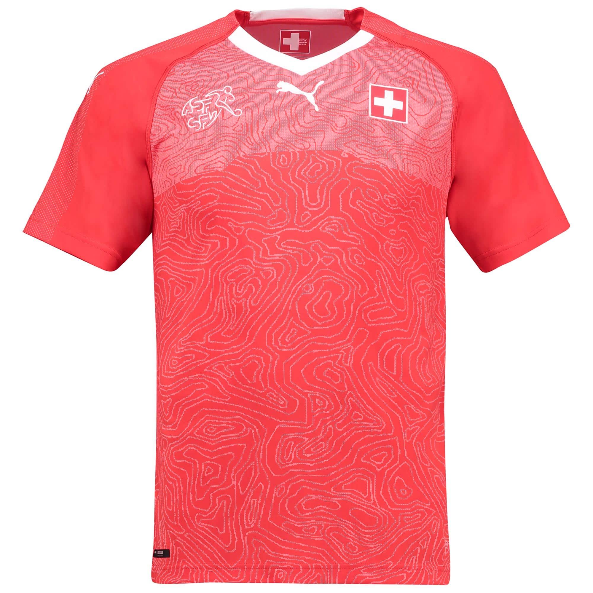 maillot-puma-suisse-4
