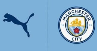 Image de l'article Manchester City bientôt chez Puma ?