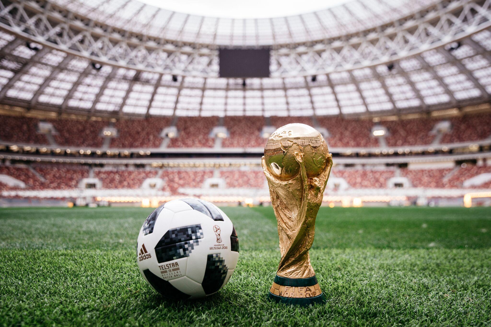 nouveau-ballon-coupe-du-monde-2018-adidas-telstar-7