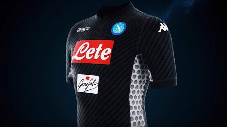 nouveau-maillot-football-2017-2018-sc-napoli-kappa-2