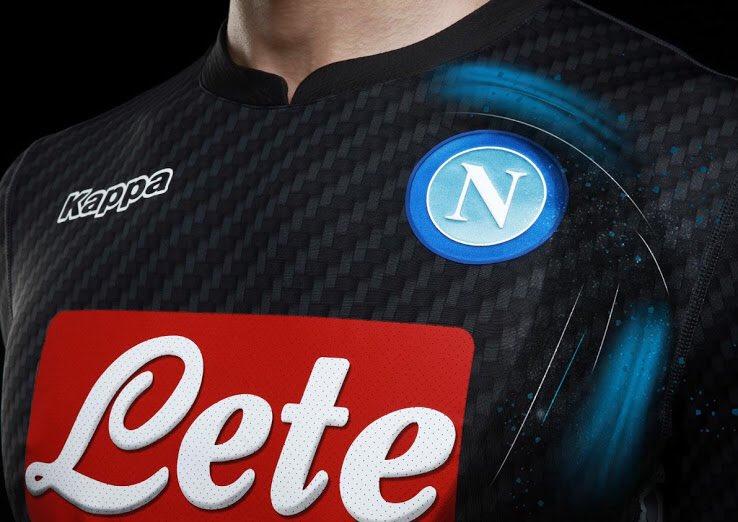 nouveau-maillot-football-2017-2018-sc-napoli-kappa-3