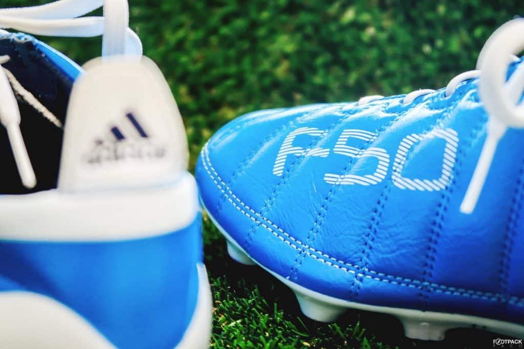 chaussure-football-adidas-gael-kakuta-f50-2011-Chelsea-2
