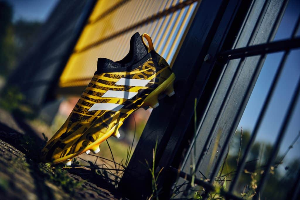 chaussure-football-adidas-glitch-berlin-novembre-2017