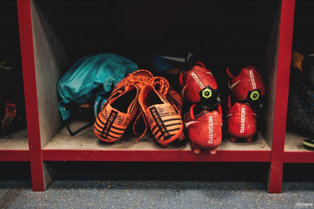 chaussure-football-gael-kakuta-adidas-f50-3