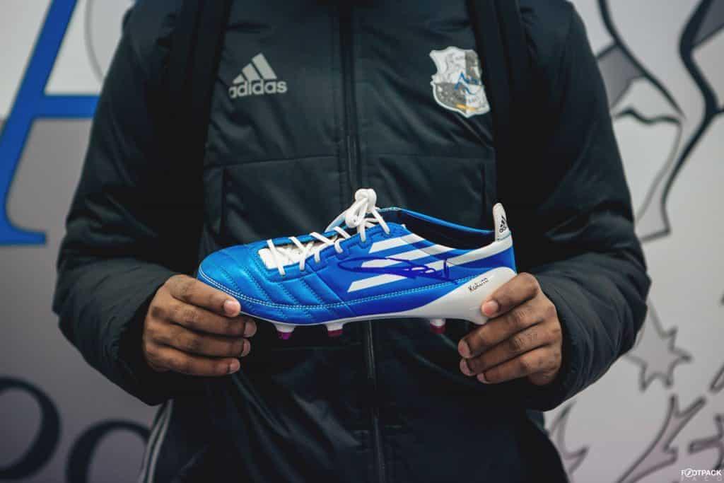chaussure-football-gael-kakuta-adidas-f50-4