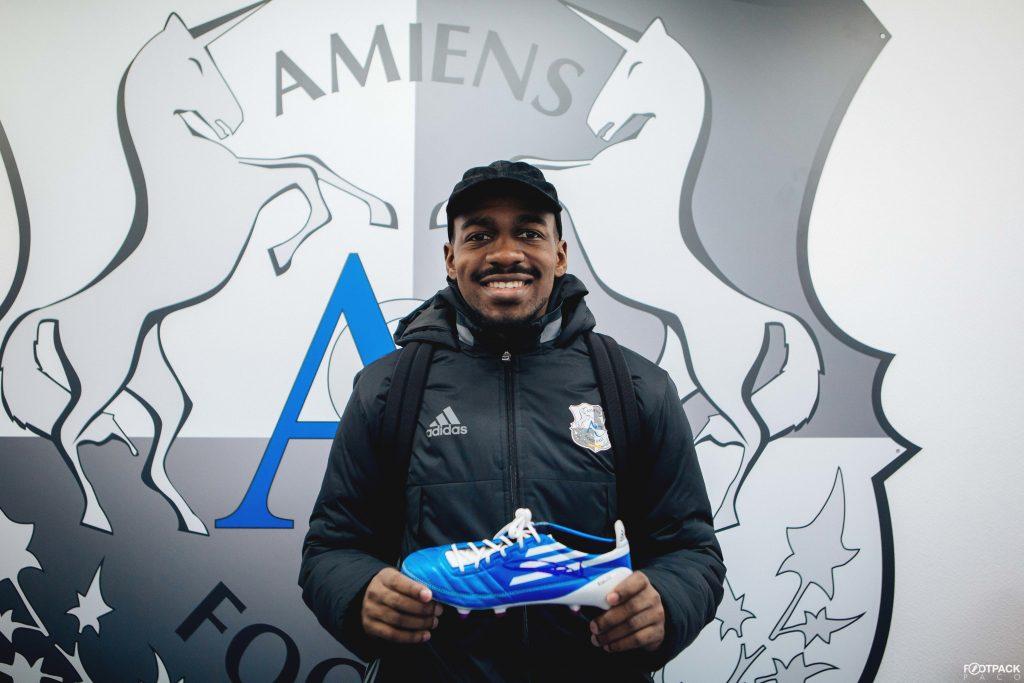 chaussure-football-gael-kakuta-adidas-f50-5