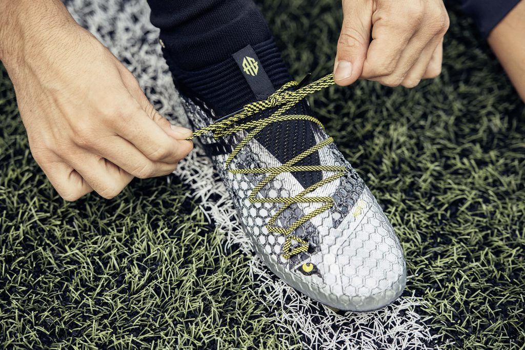 chaussure-football-puma-future-antoine-griezmann-decembre-2017-4-min